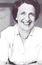Isabel McLaughlin