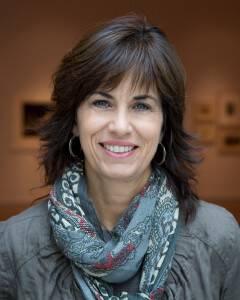 Photo of CEO Donna Raetsen-Kemp
