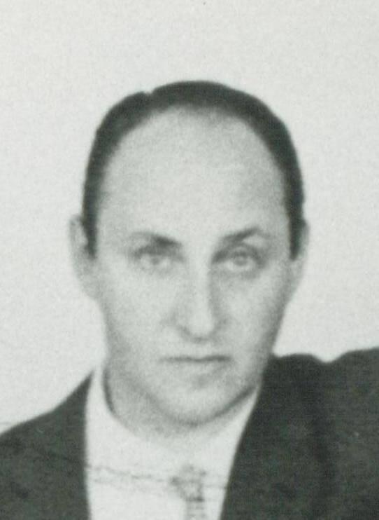 Oscar Cahen