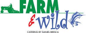FarmWild-final-logo