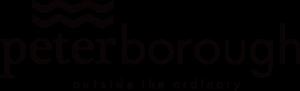 PTBO-logo-tagline-black